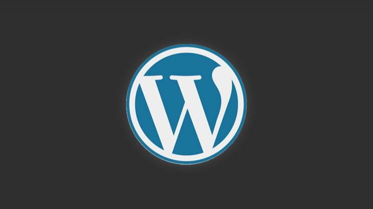 WordPress websites infected by malicious plugin